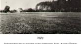 Kampania - Wyry  (3).jpg