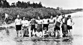 Oboz szkoleniowy 1939.JPG