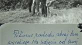 Spotkanie byłych żołnierzy 1975.jpg
