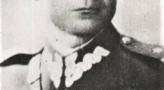 mjr J. Witkowski.jpg