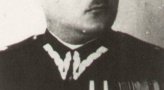 mjr S. Wozniakowski.jpg