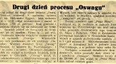 Gazeta Robotnicza nr 141 26.11.1932.jpg