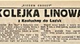 Gazeta Siedem groszy nr 328 29.11.1938.jpg