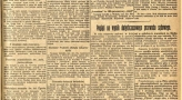 Polska Zachodnia Nr 3 25.11.1932.jpg