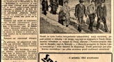 Siedem groszy nr 187 24.11.1932.jpg