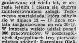 Spartakiada Wzbuch.jpg
