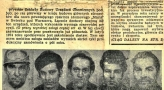 Trybuna Robotnicza 19.11.1973.jpg