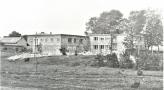 Dom kultury 1963.jpg