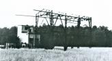 Fragment kolejki linowej w Gostyni 1971 .jpg