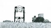 Fragment kolejki linowej w Gostyni 1971.jpg