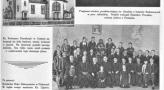 GN 1935 NR 40 BUDOWA KS. PAWE£CZYK.jpg