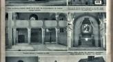 GN nr 51  18.12.1938.jpg