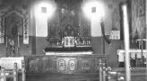 Kaplica Podw. Krzyza sw (2).jpg
