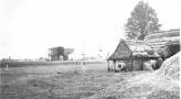 Kolejka linowa z Boze Dary do £azisk 1941.jpg