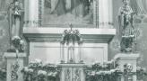 Ołtarz główny Piotra i Pawła (1).jpg