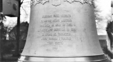 Poświęcenie dzwonów Parafia Piotra i Pawła 1986 (11).jpg