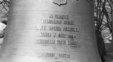 Poświęcenie dzwonów Parafia Piotra i Pawła 1986 (2).jpg