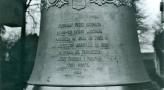 Poświęcenie dzwonów Parafia Piotra i Pawła 1986 (4).jpg