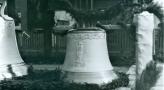 Poświęcenie dzwonów Parafia Piotra i Pawła 1986 (5).jpg