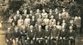 Chor-Zorza.-Rok-1930.