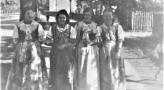 Dozynki Wyry IX 1935 (7).jpg