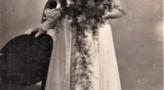 Kobieta z kwiatami (2).jpg