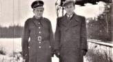 Pawel Figoluszka z koleg Wyry 25.12.1955.jpg