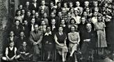 SP-Wyry.-Rok-1954.-Rocznik-1940.
