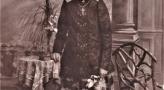 Stroj damski odwiêtny 1925.jpg