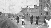 Ulica Puszkina 1940.jpg