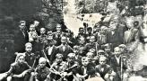 Wycieczka-SP-Wyry.-Rok-1953.