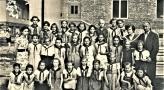 Wycieczka-SP-Wyry.-Rok-1958.