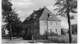 Wyrow Gemeindeverwaltung ca 1943