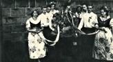 Zniwne 1963 r..jpg
