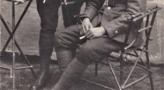 Żołnierze polscy - XX-lecie miêdzywojenne.jpg