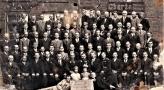 Związek Powstańców Śląskich Wyry 28.08.1938.jpg