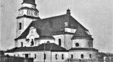 Gazeta Polonia  23.04.1933 (1).JPG