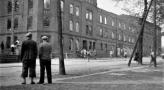 Hebrok 1939.jpg
