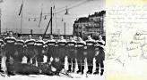 Hokejowa Drużyna Wyr (7.8.9.03.1954).jpg