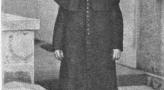 ks. Jan Janota GN 1933 NR 25 WYRY.jpg