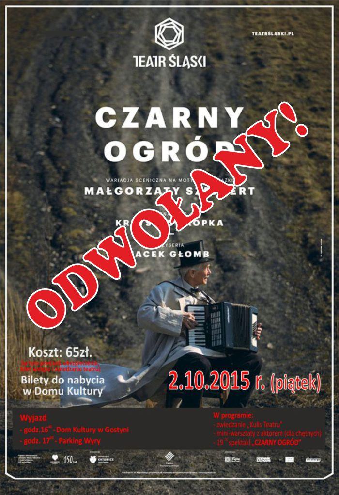 Czarny-ogrod-Plakat