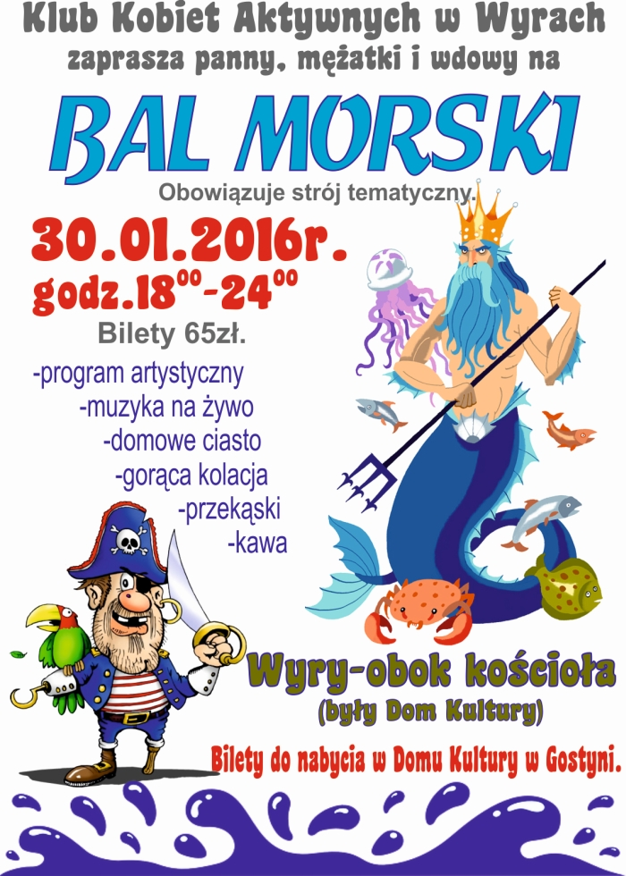 BabskiComber2015-plakat