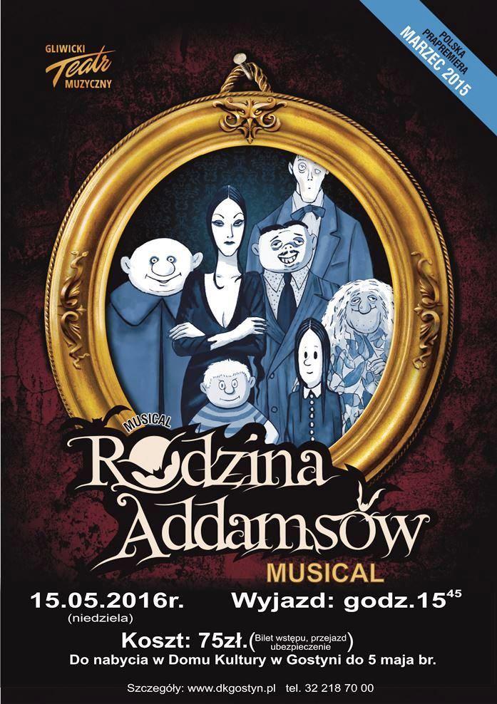 Rodzina-Addamsow-Plakat-gotowy